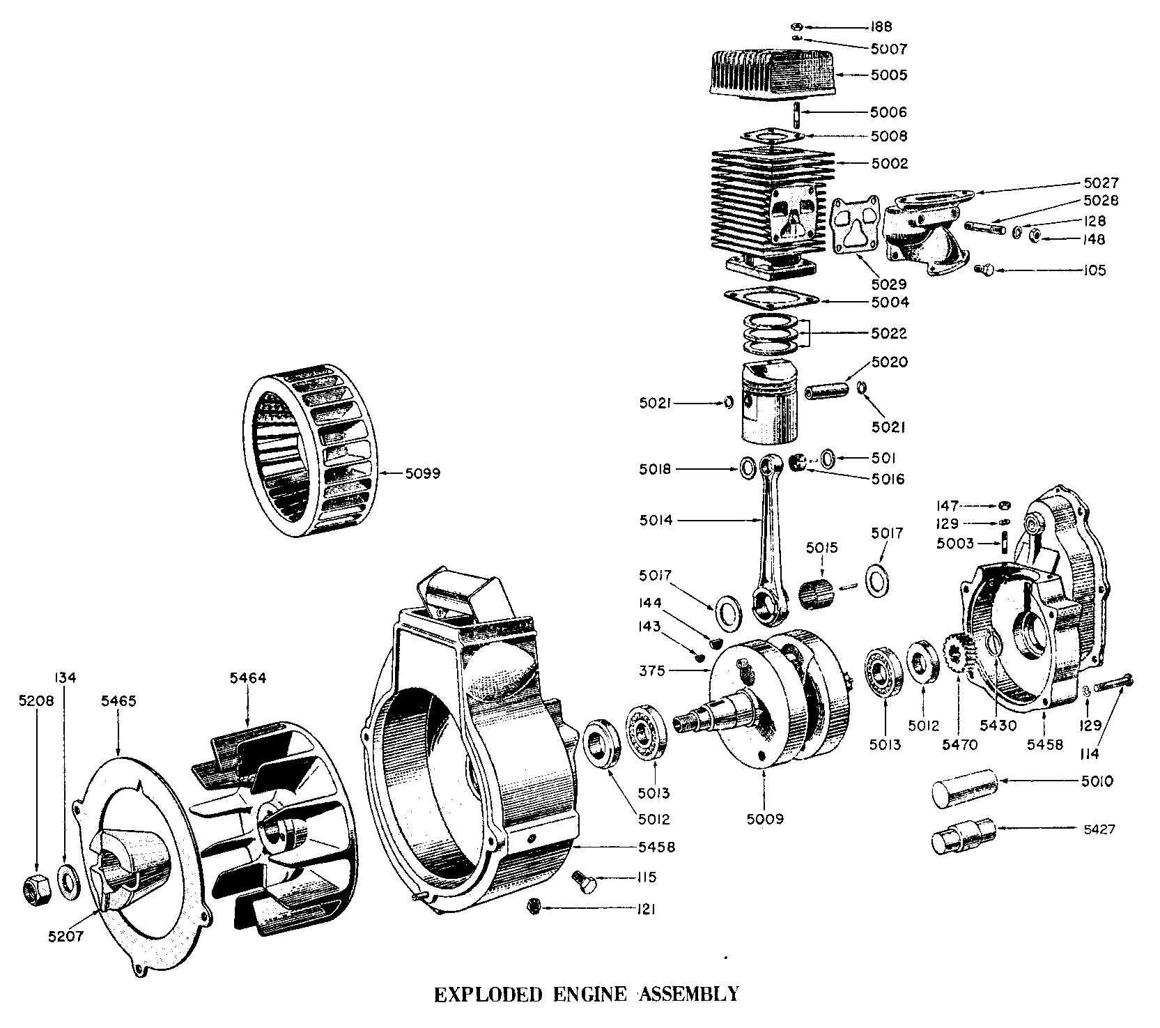 engine parts diagrams engine automotive wiring diagrams description engine engine parts diagrams