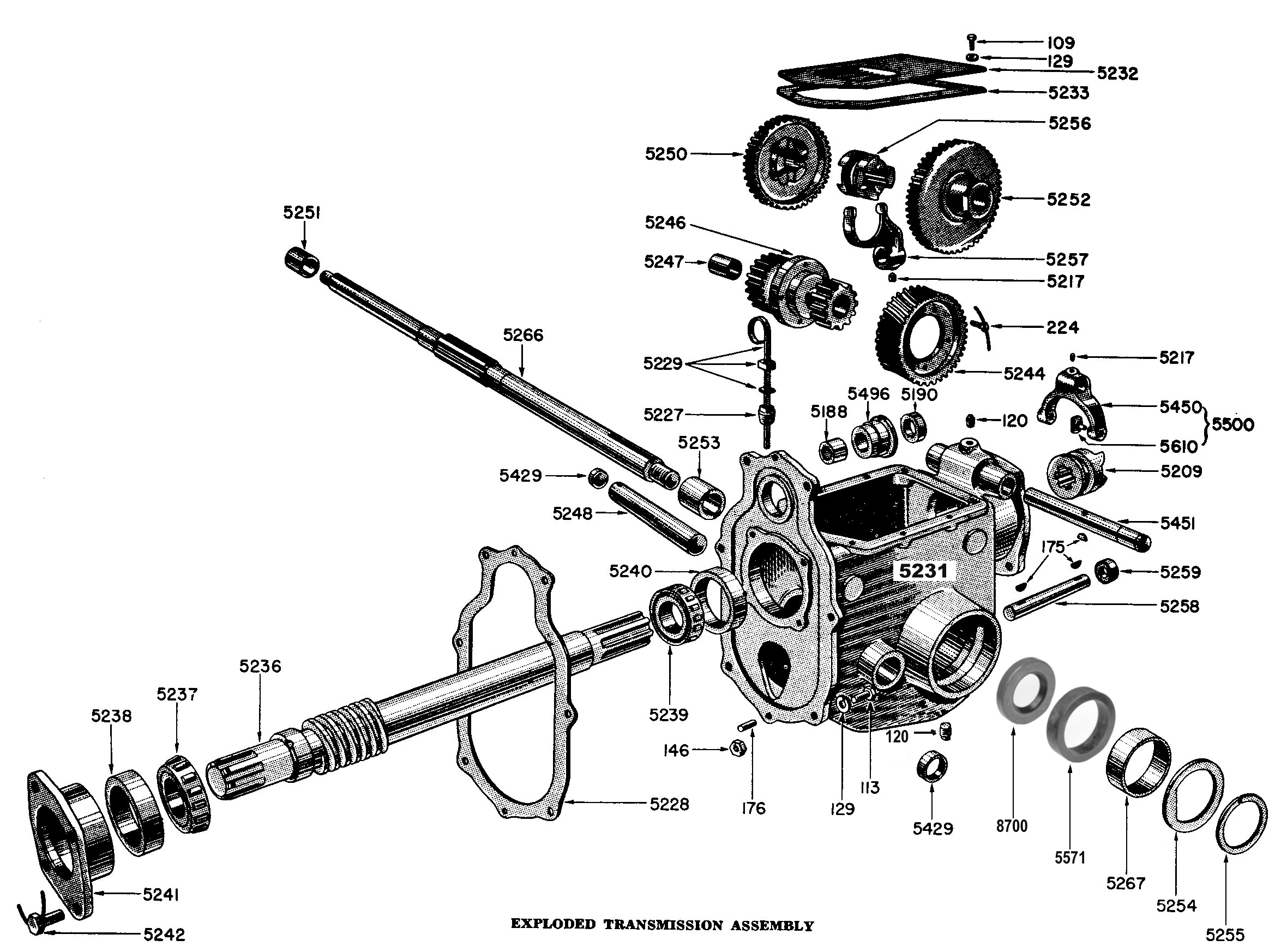 honda rototiller parts diagram  honda  auto wiring diagram
