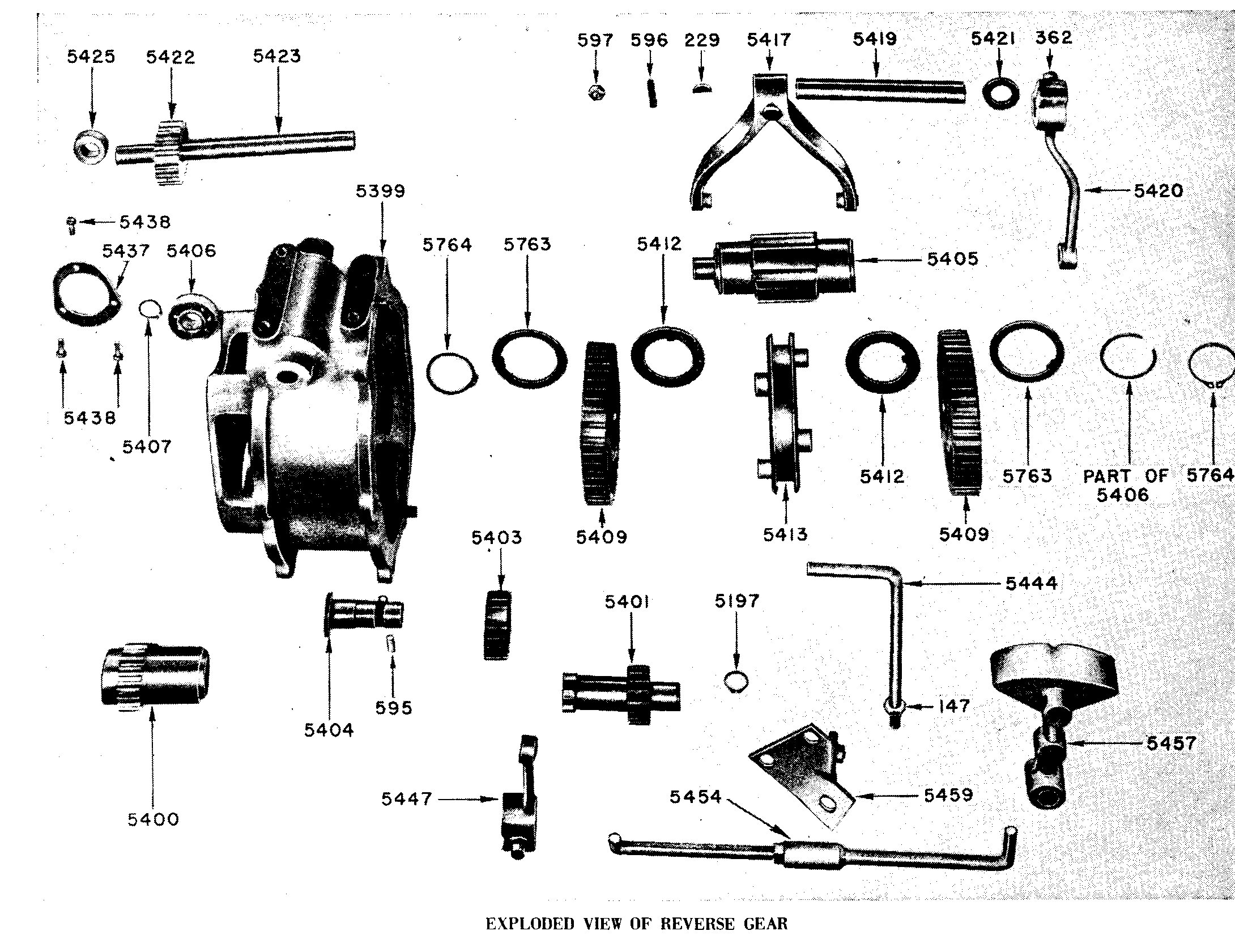 Engine Assembly Type 1 also Suzuki outboards workshop manual together with 2009 Mazda 6 R2 2 2diesel Diagrams 35286 furthermore SYES besides Transmission Repair Parts. on engine diagrams