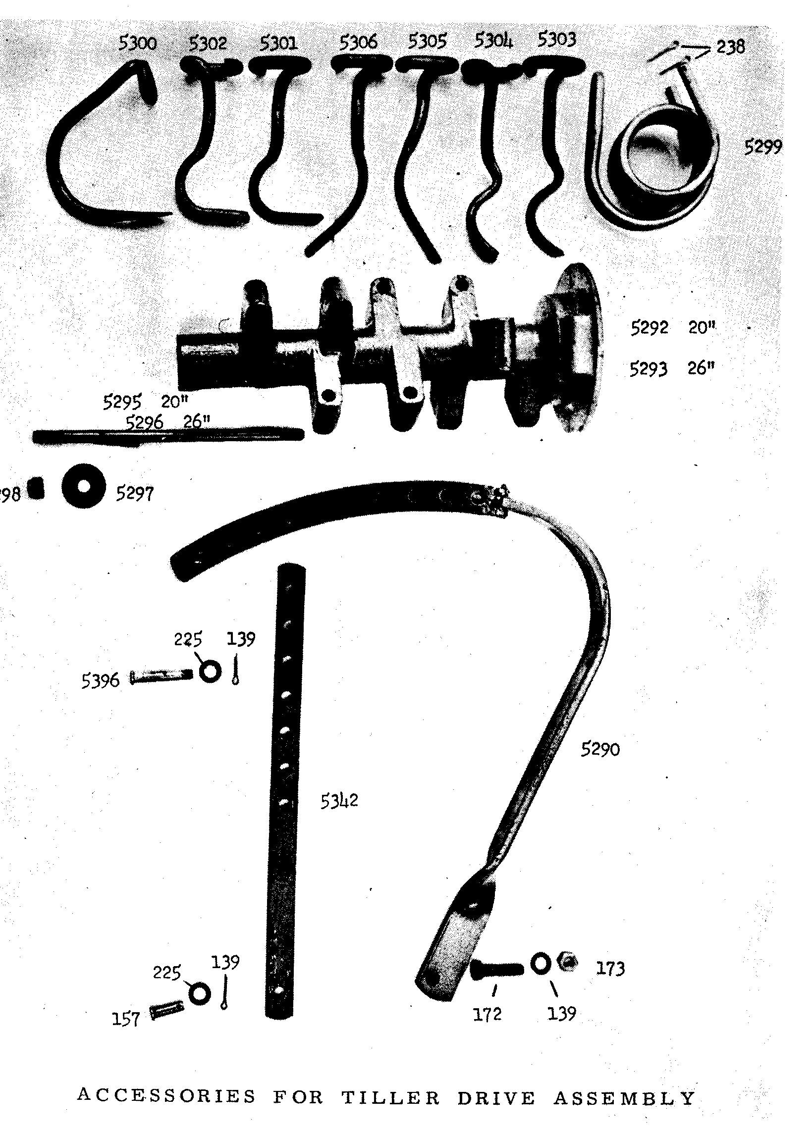 Find The Parts You Want By Pictu Hub Assembly Diagram Digging Handlebar Clutch